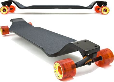 537 best images about skateboard designs on