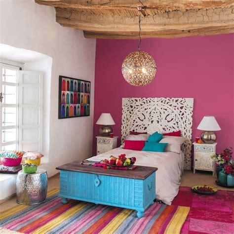 meubles et d 233 coration de style exotique et colonial maisons du monde 192 acheter