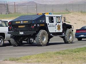 Police Cars: a collection of ideas to try about Cars and ...