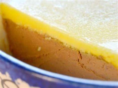 recettes de pate de foie maison