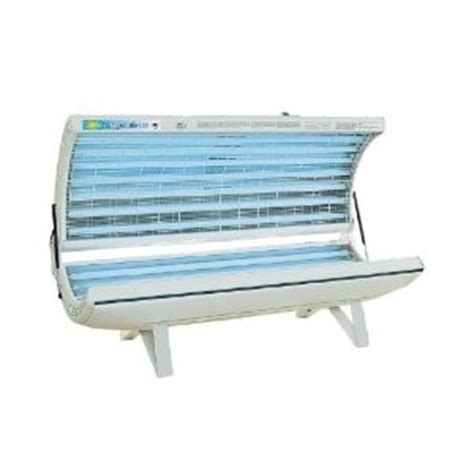 wolff sunquest tanning bed images