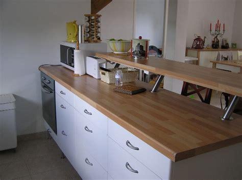 la cuisine de linou ma cuisine enfin d 233 voil 233 e