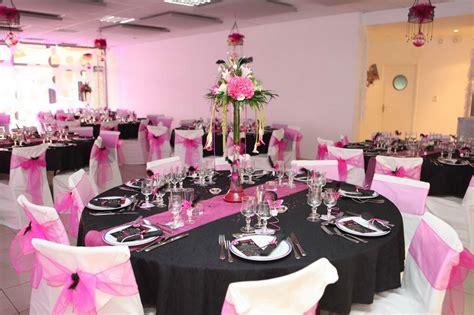 salle de mariage dans le 13 avec prestation de d 233 coration