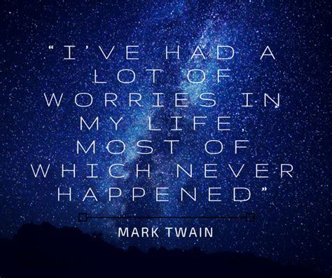 Mark Twain Quotes On Fear Quotesgram. Happy Quotes Of The Day Funny. Happy Quotes Of Life. Good Quotes Caine Mutiny. Dr Seuss Quotes Kindergarten. Mom Son Quotes Funny. Quotes About Strength In Adversity. Alice In Wonderland Quotes Hurry. Famous Quotes On Change