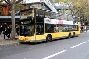Bus Berlin Bielefeld : riding the bus in berlin berlin travel guide must see berlin ~ Markanthonyermac.com Haus und Dekorationen