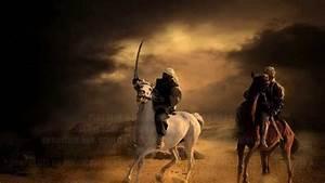 Islam : Histoire émouvante, le comportement d'un compagnon ...