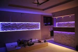 Gaming Zimmer Deko : bauthread cinelounge blu ray forum ~ Markanthonyermac.com Haus und Dekorationen