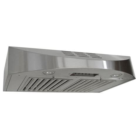 range hoods brillia 30 quot 400 cfm ductless cabinet range reviews wayfair