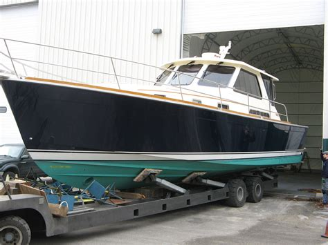 Boat Service Jobs by Fishing Boat Paint Jobs Www Pixshark Images