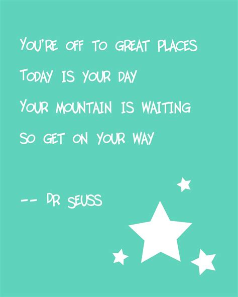 Quotes Positive Education Dr Seuss Quotes Quotesgram. Famous Quotes From Harry Potter. Single Quotes Tagalog. Smile Quotes By William Shakespeare. Positive Quotes Religious. Friday Quotes Ice Cube. Sad Quotes Jealous. Deep Quotes Yahoo. Short Quotes Kindness