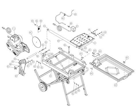 buy mk mk 100 jcs replacement tool parts mk