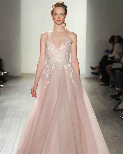 Persuasive Blush Wedding Dress  Medodealm. Petite Chiffon Wedding Dresses. Cinderella Divine Wedding Dresses. Vintage Lace Wedding Dresses With Sleeves Uk. Ball Gown Wedding Dresses With Ruching. Famous Wedding Dresses Throughout History. Colored Wedding Dresses Canada. Wedding Dresses Mermaid Online. Simple Wedding Dresses For Brides Over 50