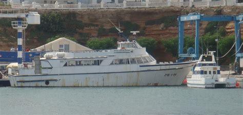 Catamaran En Venta Venezuela by Comprar Otras Embarcaciones De Segunda Mano Otras