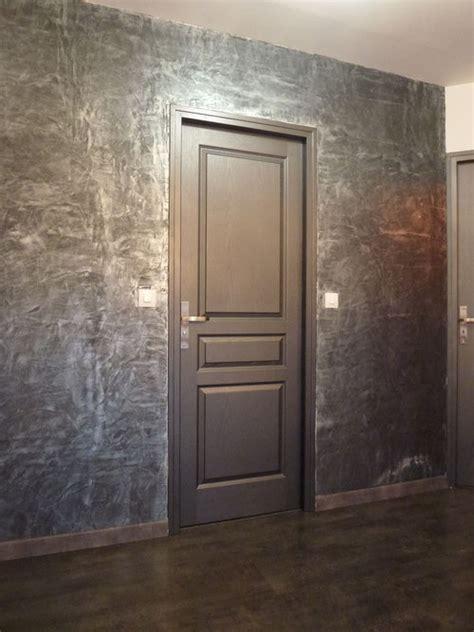 comment peindre une porte au bout du rouleau