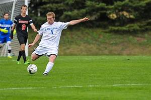 Men's soccer falls to nation's second-ranked team - News ...