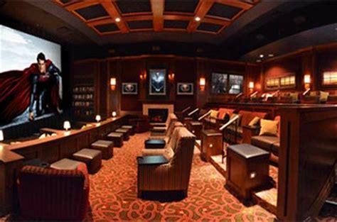 cinema vancouver mall 23 cinetopia
