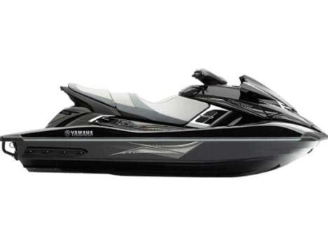 Boats For Sale In Lexington Kentucky by Yamaha Boats For Sale In Lexington Kentucky