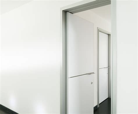 portes int 233 rieures sur mesure avec charni 232 res invisibles anyway doors