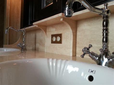 meuble salle de bain avec prise electrique salle de bain 2017