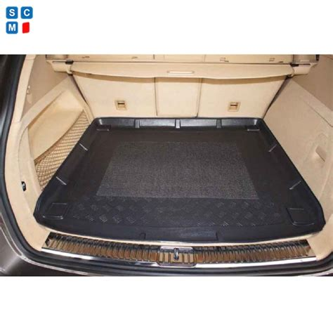 porsche cayenne 2 may 2010 onward moulded boot mat from simply car mats