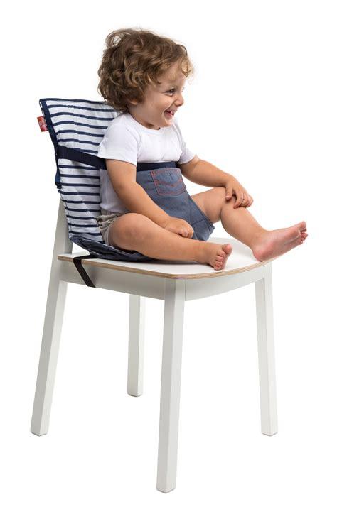 chaise nomade r 233 versible babytolove avis