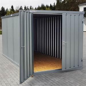 Schreibtische Günstig Kaufen : rabattierte container g nstig kaufen ~ Markanthonyermac.com Haus und Dekorationen