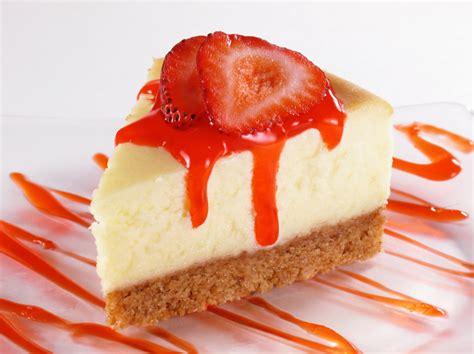 strawberry cheese cake low strawberry cheese cake no bake polaner spreads