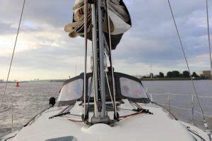 Zeilboot Verzekering by Europ Assistanceeen Wereldreis Op Een Zeilboot