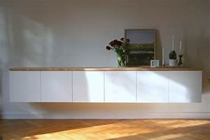 Ikea Hack Besta : vida nullvier diy sideboard ikea hack ~ Markanthonyermac.com Haus und Dekorationen