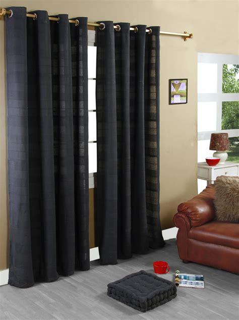 black curtain room ideas curtain menzilperde net