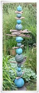 Coole Ideen Für Den Garten : die 25 besten ideen zu skulptur auf pinterest kunst skulpturen betonskulptur und antony gormley ~ Markanthonyermac.com Haus und Dekorationen