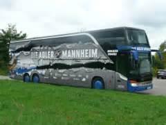 Berlin Mannheim Bus : bus nach berlin adler mannheim fanprojekt e v ~ Markanthonyermac.com Haus und Dekorationen