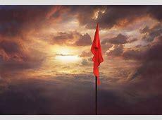 RSSflag