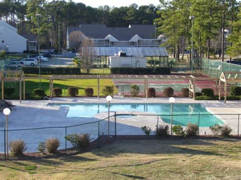 Patios River Sc by Baytree Golf And Racquet 1025 W Plantation Dr Unit 2611