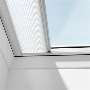 Innenrollos Für Fenster : velux markisetten f r flachdach fenster guter hitzeschutz ~ Markanthonyermac.com Haus und Dekorationen