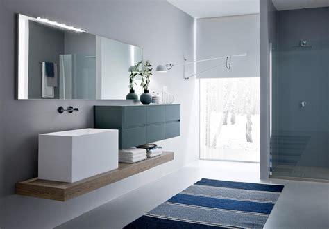 d 233 couvrez les plus belles salles de bains bleues d 233 coration