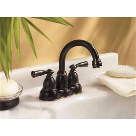 Home Depot Moen Banbury Bathroom Faucet by 24 Best Images About Ideas For Our House Future Bathroom