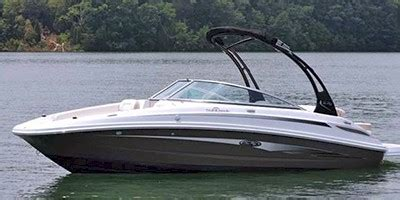Nada Boats Sea Ray by 2012 Sea Ray Boats Sundeck Series 220 Sundeck Price