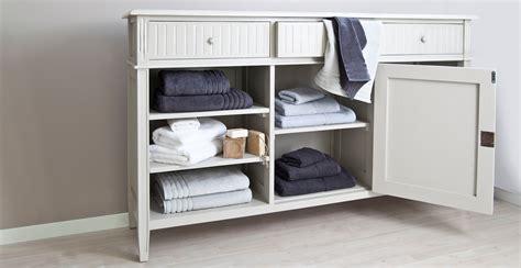 meuble rangement salle de bain alinea de bain alinea meubles salle rangement