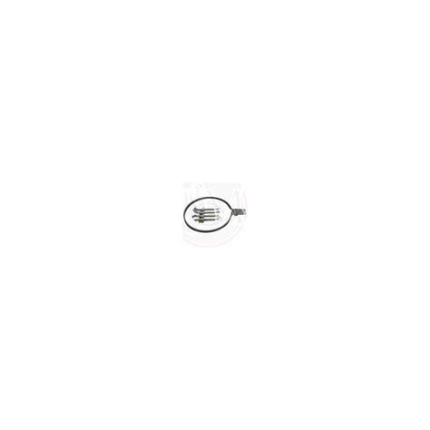 r 233 sistance de s 232 che linge whirlpool