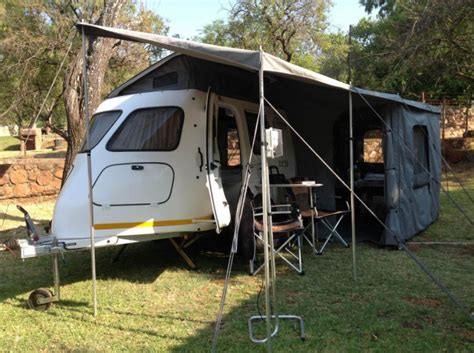 Boat Parts For Sale South Africa by 30 New Small Caravans South Africa Fakrub