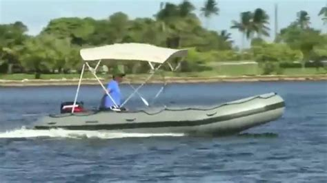 Inflatable Boat With Motor by 18 Inflatable Boats Saturn Inflatable Boat With