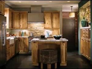 Küche Aus Paletten : k che aus paletten ideen youtube ~ Markanthonyermac.com Haus und Dekorationen