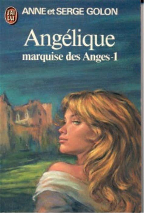 ang 233 lique marquise des anges d et serge golon jcsatanas frjcsatanas fr