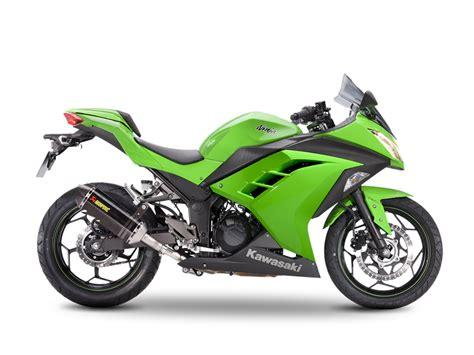 Kawasaki Jetski Dealer Nederland by Ninja 300 Performance My 2014 Kawasaki Nederland
