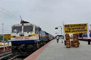 The most delayed train in India - Rediff.com India News