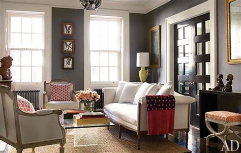 Brooke Shields Ny Townhouse Living Room Adams Homes Floor Plans Old Lennar Commercial Office How To Make A Plan On Word Cabin Loft Kimbell Art Museum Map Cape Cod Modular