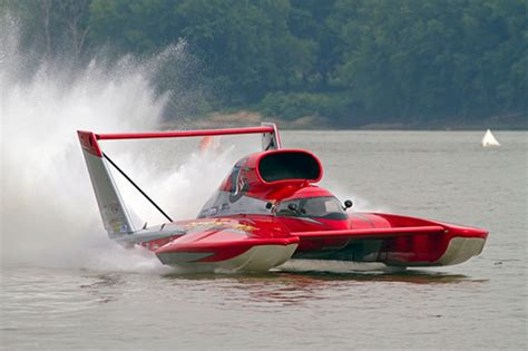 Long Tail Race Boat For Sale by Hydroplane Boats Related Keywords Hydroplane Boats Long