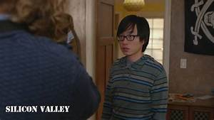 Asian parents - Jimmy O Yang - China Underground