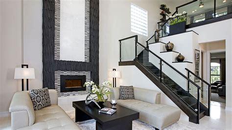 Hardwood Floor Tile Living Room